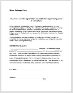 Soap Notes Template For Massage Therapists Also A Large
