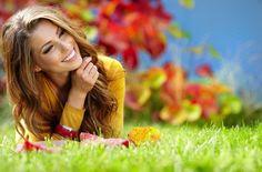 8 Ways To Promote Hormone Balance