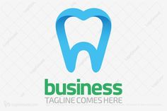Logo for sale: Dental Logo