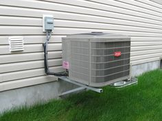 duct leakage testing httpherstestratersblogspotcom201609duct leakage testinghtml duct leakage test pinterest - Best Central Air Conditioner