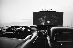 Robert Frank | The Americans « Iconic Photos