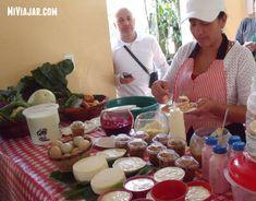 postres y otras delicias colombianas #postre #dessert #foodie #yummy