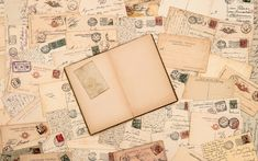 stamps-vintage-hd-wallpapers.jpg (2560×1600)