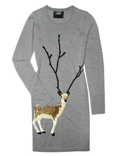 93 Best Sweaters With Animals On Them Images Clothes Baby