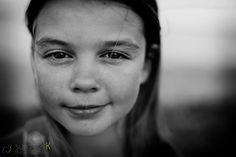 Clements (23) Summer, Photography, Summer Time, Photograph, Fotografie, Verano, Fotografia, Photoshoot