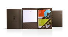 Design Work Life » Ken Sakurai | Water for People