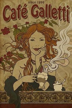 Coffee Advice That Everyone Needs To Hear Coffee Latte Art Heart ** You can get more details by clicking on the image. Coffee Latte Art, Coffee Girl, I Love Coffee, Coffee Cafe, Best Coffee, My Coffee, Coffee Nook, Coffee Corner, Alphonse Mucha