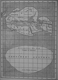 106C Frame of the Greek world