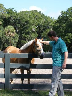 Lawton Stables - Sea Pines - Hilton Head, SC