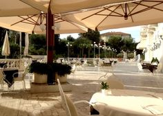 Rimini Italy - Hotels and Things to do - http://www.urbanbackpacker.com/rimini-italy-hotels-things-to-do/