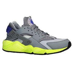 20 Best Nike Shoes images | Nike boots, Nike men, Nike shoe