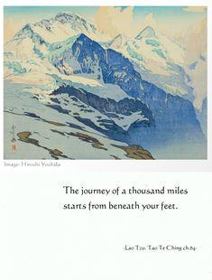 Taoism Quotes, Lao Tzu Quotes, Zen Quotes, Karma Quotes, Tumblr Quotes, Life Quotes, Inspirational Quotes, Wall Quotes, Japanese Haiku