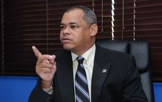 CODUE pide JCE actual contra comunidad LGBT financiada por el USAID