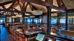 Casual Restaurant in Seekonk - Not Your Average Joe's