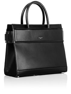 21242c2aa83618 Givenchy Horizon Small Bag - Shoulder - 504619334 Givenchy Horizon