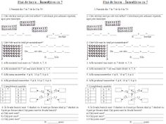 EDUCATIA CONTEAZA : INMULTIREA NUMERELOR NATURALE Thing 1, Word Search, Puzzle, Words, Puzzles, Horse, Puzzle Games, Riddles