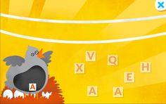 Aprender ou brincar? Os dois! Gatópolis é, ao mesmo tempo, divertido para as crianças e uma poderosa ferramenta para o professor no apoio à alfabetização. O Motogato é um entregador de pizza animad…