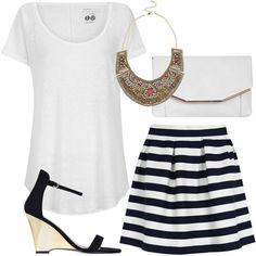 Shop Now Blanco.com: Camiseta / Collar / Bolso / Calzado / Falda.  (SUITEBLANCO Spring Summer 2013 Collection).