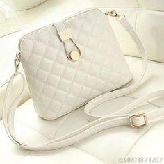 INLEELA Small Autumn Shell Bag Fashion Embroidery Shoulder Bag New Women Messenger Bag Hot Sale Messenger Bag