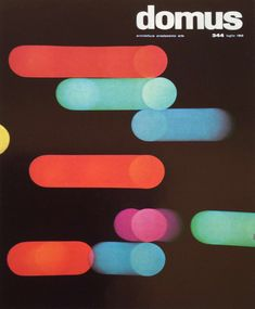 domus magazine advertising - Google Search