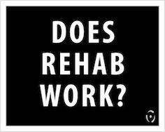 HOF - Drug Rehabilitation Center__ Orlando Florida Does Rehab Work