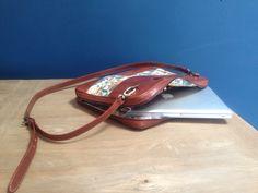 Anny-Handmade bag