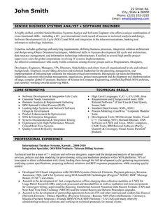 Best Pharmacy Technician Resume Example Engineering