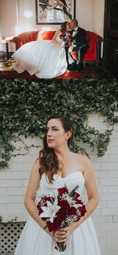 Jackie Willome Photography- San Antonio Photographer- Hotel Havana Wedding - Ocho Lounge Hotel Havana San Antonio, San Antonio Photographers, Elopements, Lounge, Wedding Photography, Weddings, Women, Fashion, Airport Lounge