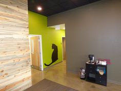 Legacy Veterinary Clinic - Westminster, CO, United States