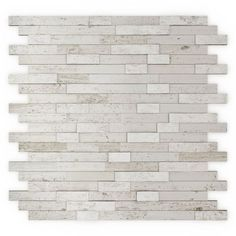 4 Natural Clever Tips: Carrera Herringbone Backsplash subway tile backsplash herringbone.Herringbone Backsplash With Granite farmhouse backsplash peel and stick. Home Depot Backsplash, Stove Backsplash, Peel N Stick Backsplash, Peel And Stick Tile, Beadboard Backsplash, Stick On Tiles, Herringbone Backsplash, Backsplash Ideas, Install Backsplash