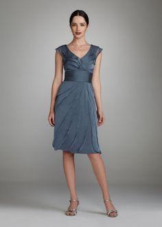 Cocktail/formal wear