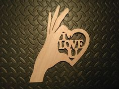 Décorations divers - Atelier créateur d'objets déco en bois !