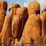 Namibia Country Information  #Namibia  #windhoek
