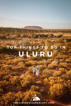 Everything you need to know about visiting Uluru AKA Ayers Rock in Australia. Best time to go, how to get there, top things to do and best photo spots! Australia Map, Australia Funny, Cairns Australia, Australia Travel Guide, Visit Australia, Ayers Rock Australia, Australia Wallpaper, Australia Tattoo, Melbourne