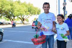 Prefeitura convoca população para fazer teste de hepatite #pmbv #prefeituraboavista #boavista #roraima