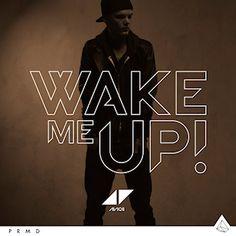 Avicii Releases 'Wake Me Up!' & Readies Debut Album 'True'