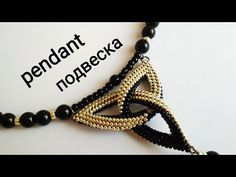 Bead Embroidery Patterns, Beaded Embroidery, Beading Patterns, Head Jewelry, Jewelry Model, Beaded Crafts, Jewelry Crafts, Beaded Necklace, Beaded Bracelets