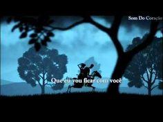 Ana Caram - Leva-me pra Lua (Fly me to the Moon) - YouTube