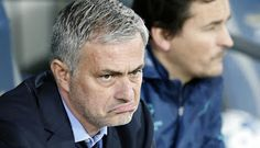 Welcome to Ochiasbullet's Blog: Mourinho doesn't think Hazard can be Chelsea's num...