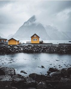 folklifestyle:Photo by (Of hearth and home) Oh The Places You'll Go, Places To Travel, Places To Visit, Beautiful World, Beautiful Places, Magic Places, Adventure Is Out There, Destinations, Travel Goals