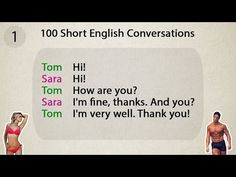 100 Short English Conversations For Beginners — Listening Conversation English Prepositions, English Sentences, English Vocabulary, Learning English Online, Teaching English, Eight Parts Of Speech, Vocabulary Sentences, Hindi Language Learning, Short Conversation
