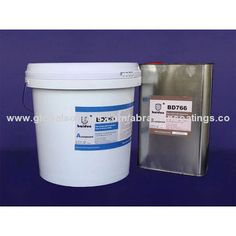 High temperature anti corrosion wear resistant protective coatings