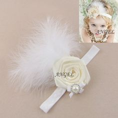 Accessories Baby Girl Headband Infant Hair Accessories Bows Newborn Tiara Headwrap Toddler Bandage Ribbon Crystal Headwear Flower Cloth Lovely Luster