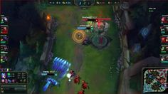 League of Legends - New channel - Jinx Triple Kill at 5 minutes - Just Watching xD https://www.youtube.com/watch?v=QdpbZyjR9f0 #games #LeagueOfLegends #esports #lol #riot #Worlds #gaming