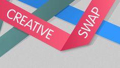 Creative Swap
