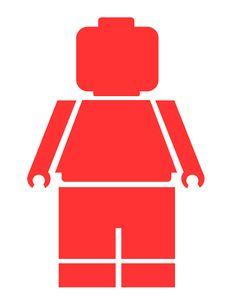 Lego Minifigure.pdf