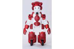 JR東日本と日立製作所はこのほど、対話型のヒューマノイドロボットを活用した訪日外国人利用客との質問応答の実証実験を東京駅で共同実施すると発表した。 日立製作所が開…