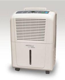 soleus 70 pint dehumidifier manual