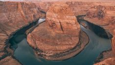The Ultimate Guide to Page, Arizona