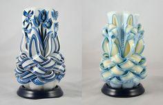 Assista+ao+hipnotizante+processo+de+produção+dessas+incríveis+velas+decorativas